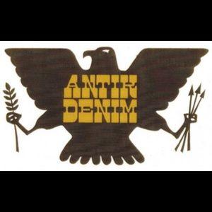 Other - ANTIK DENIM